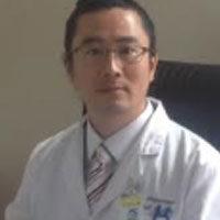 Kyu Suh, PhD, LAc – AIMINET